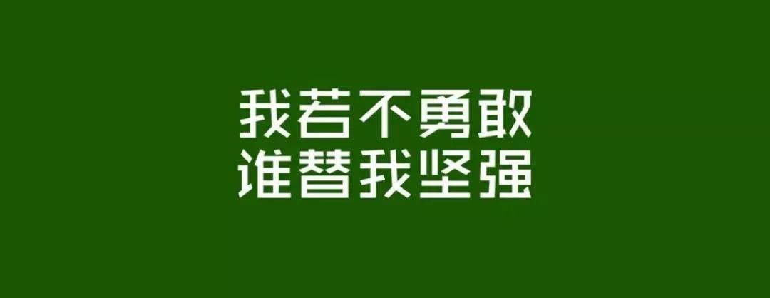 2_wps图片.jpg